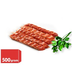 Adana Kebap 500 Gram