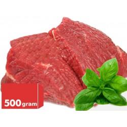 Bonfile 500 Gram