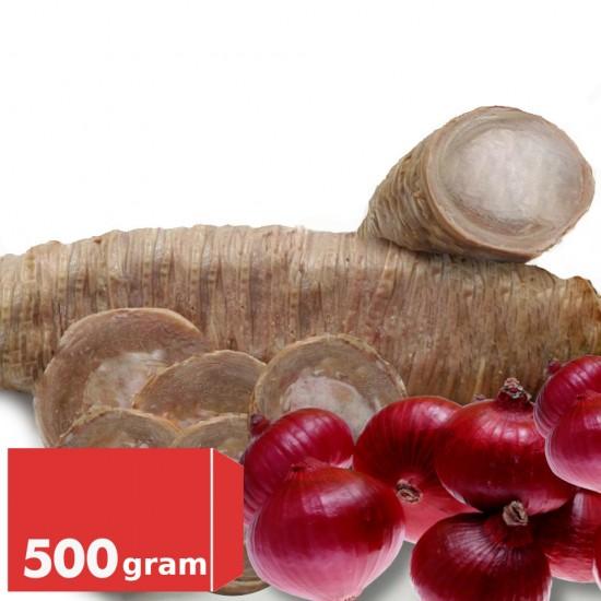 Kokoreç 500 Gram