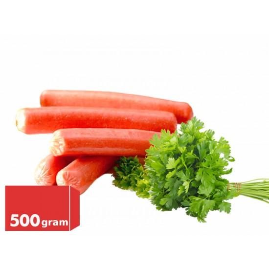 Sosis 500 Gram