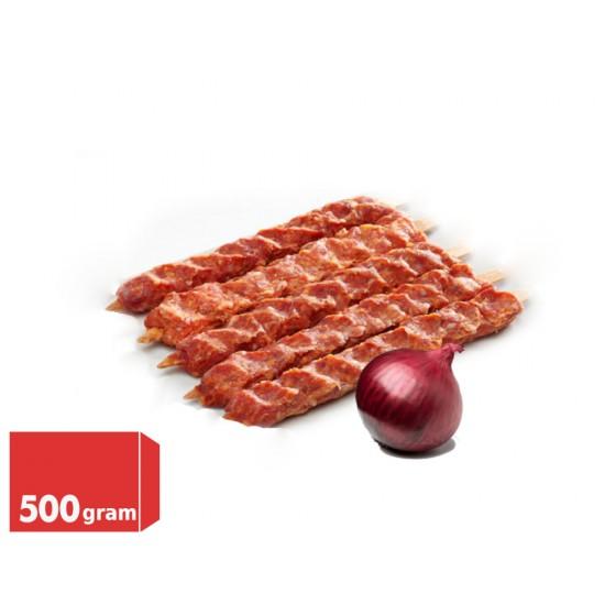Urfa Kebap 500 gram