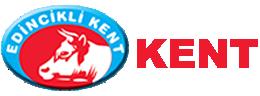 Kent Et